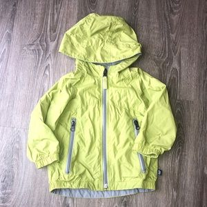 Other - GAP Raincoat